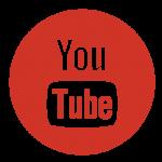 Vlog on YouTube